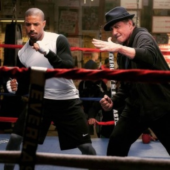 creed-first-picture-filmloverss