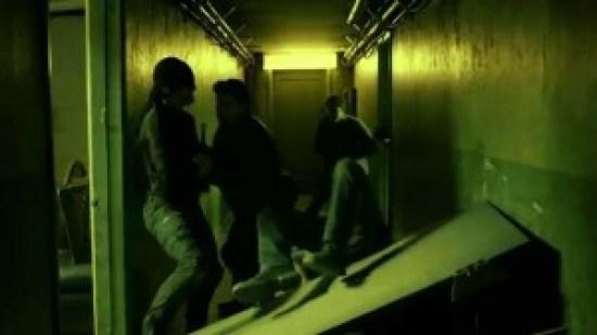 daredevil-koridor-2-filmloverss