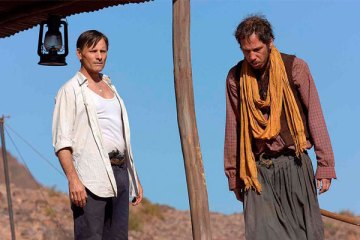 far-from-men-viggo-mortensen-david-oelhoffen-filmloverss