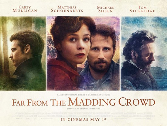 far-from-the-madding-crowd-poster-carey-mulligan-filmloverss