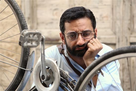 ghadi-34-istanbul-film-festivali-filmloverss