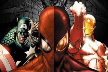 iron-spider-man-filmloverss