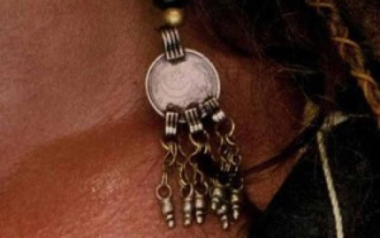 jack-sparrow-madalyon-ay-yıldız-filmloverss
