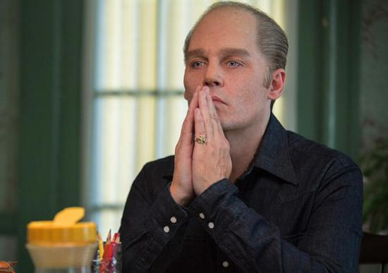 johnny-depp-black-mass-1-filmloverss