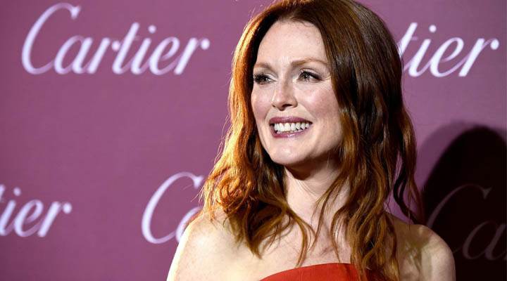 julianne-moore-can-you-ever-forgive-me-filmloverss