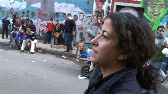 kelebegin-izi-34-istanbul-film-festivali-filmloverss