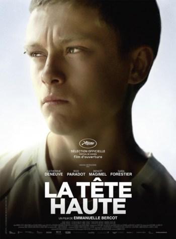 la_tete_haute_catherine-denevue-afis-filmloverss