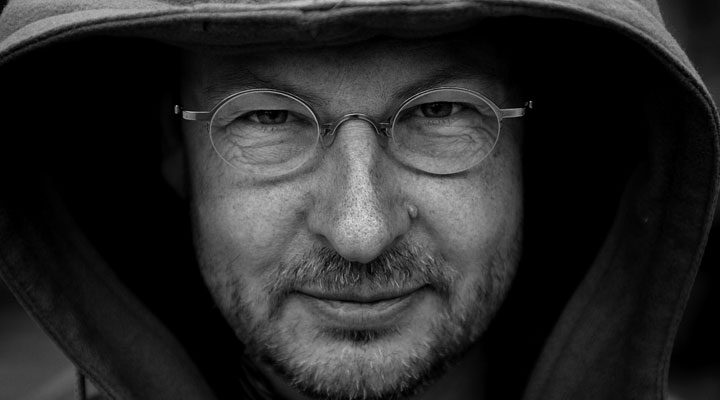 lars-von-trier-the-filmloverss