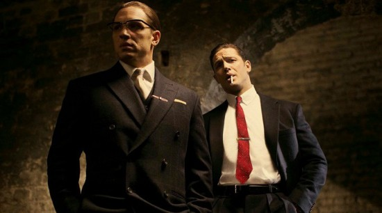 legend-tom-hardy-2-filmloverss