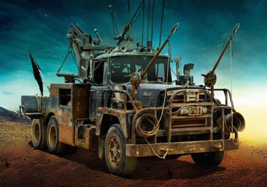 mad-max-fury-road-car-7-filmloverss