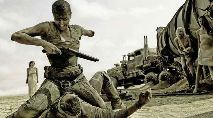 mad-max-fury-road-charlize-theron-filmloverss