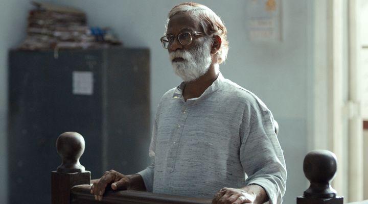 mahkeme-court-filmloverss