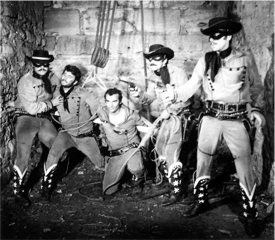 maskeli-besler-34-istanbul-film-festivali-filmloverss