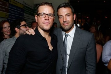 matt-damon-ben-affleck-filmloverss