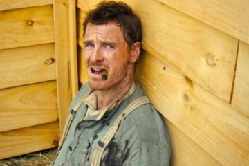 michael-fassbender-slow-west-filmloverss