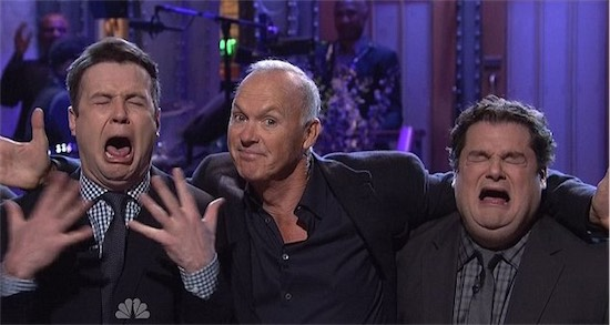 michael-keaton-saturday-night-live-5-filmloverss