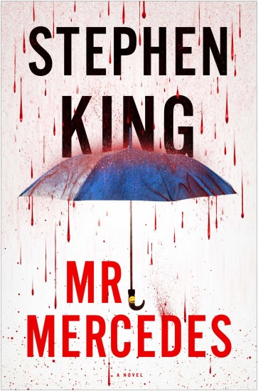 mr-mercedes-stephen-king-filmloverss