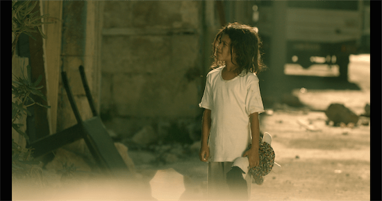 muna-34-istanbul-film-festivali-filmloverss
