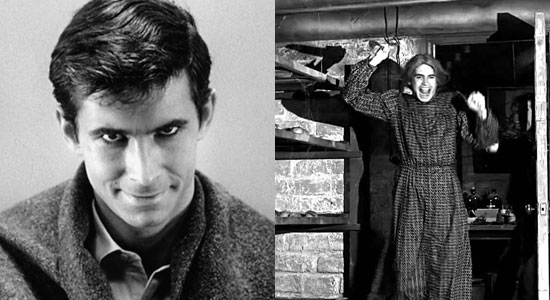 norman-bates-pyscho-alfred-hitchcock-filmloverss
