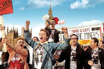 onur-pride-filmloverss