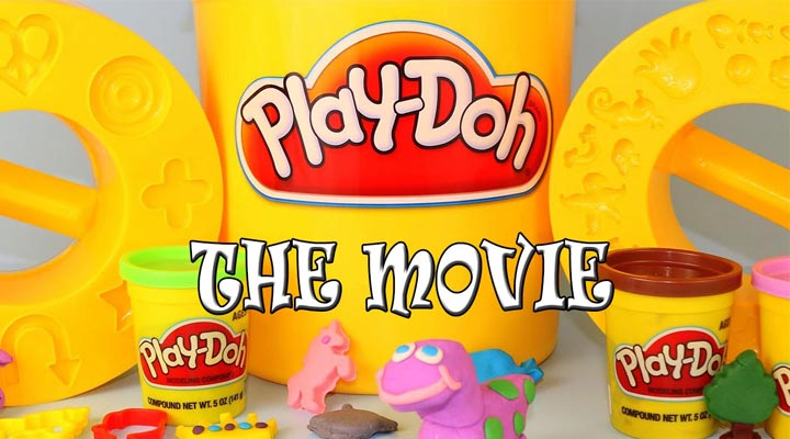 play-doh-the-movie-filmloverss