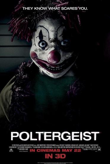 poltergeist-poster-filmloverss