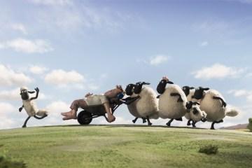 shaun-the-sheep-kuzular-firarda-banner-filmloverss