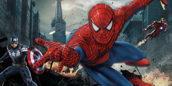 spider-man-captain-america-ıron-man-filmloverss