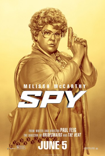 spy-poster-melissa-mccarthy-paul-feig-filmloverss