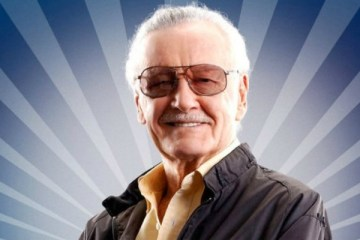stan-lee-cameo-marvel-filmloverss