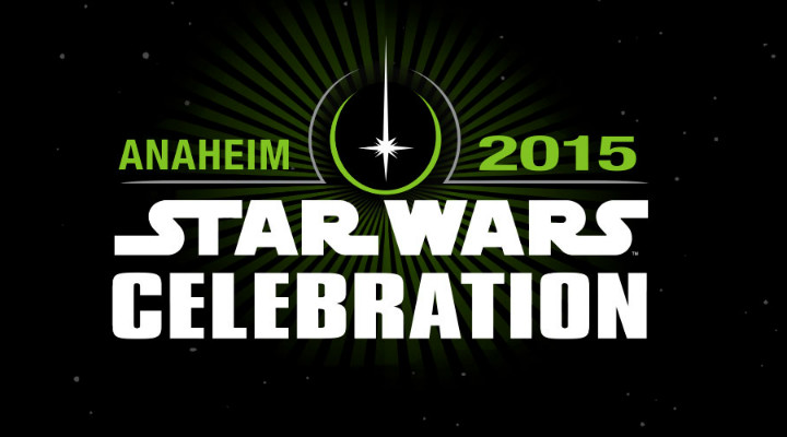 star wars celebration-filmloverss