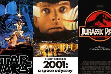 star-wars-jurassic-park-2001-space-odyssey-filmloverss