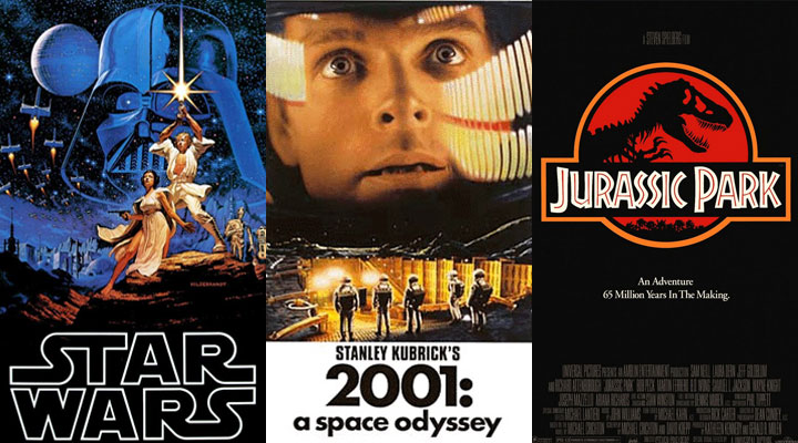 star-wars-jurassic-park-2001-space-odyssey-filmloverss