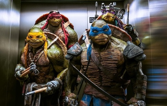 teenage-mutant-ninja-turtles-filmloverss