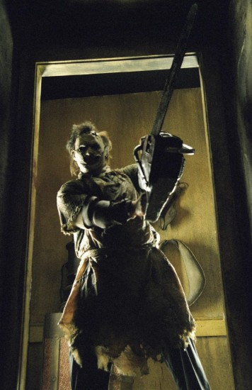 the-texas-chainsaw-massacre-leatherface-filmloverss