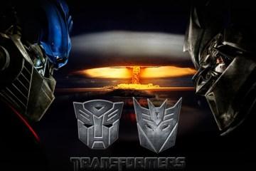 transformers-filmloverss
