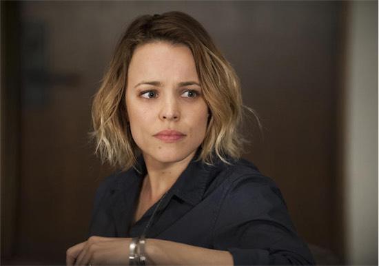 true-detective-sezon-2-1-filmloverss