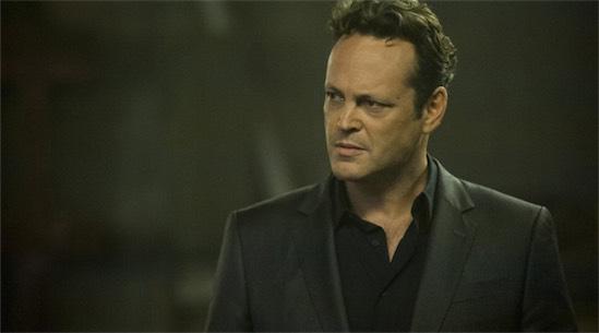 true-detective-vince-vaughn-sezon-2-filmloverss