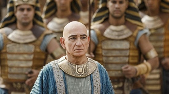 tut-mini-dizi-filmloverss
