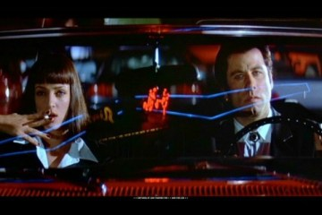 pulp-fiction-quentin-tarantino-john-travolta-uma-thurman-filmloverss
