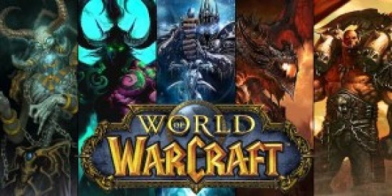world-of-warcraft-filmloverss
