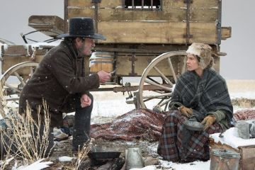 yolcu-the-homesman-filmloverss