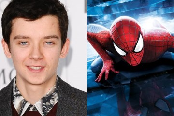 Asa-Butterfield-Spider-Man-Filmloverss