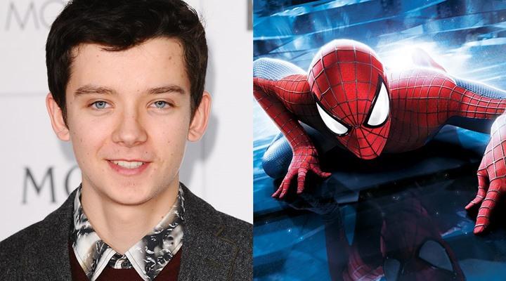 Asa-Butterfield-Spider-Man-Filmloverss
