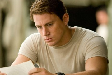 Channing-Tatum-the-forever-war-filmloverss