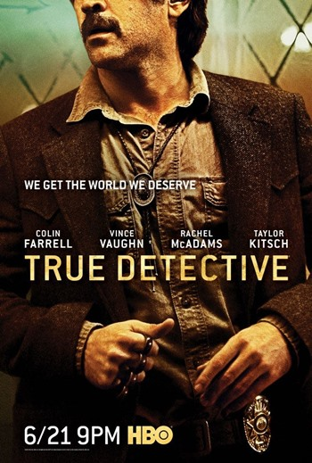 Colin-Farrell-True-Detective-Filmloverss