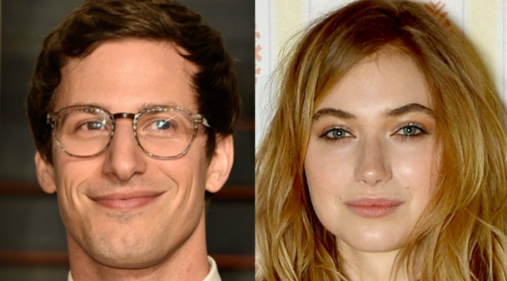 Imogen-Poots-Andy-Samberg-Conner4Real-Filmloverss