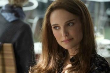 Natalie-Portman-ruth-bader-ginsburg