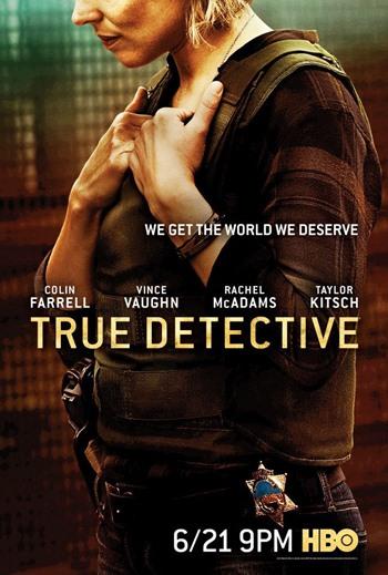 Rachel-McAdams-True-Detective-Filmloverss
