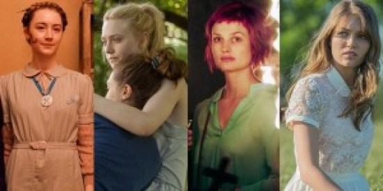 Saoirse-Ronan-Dakota-Fanning-Alison-Sudol-Lili-Simmons-Fantastic-Beasts-filmloverss